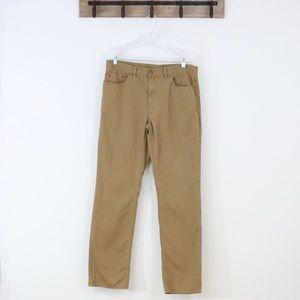 Polo by Ralph Lauren 36/34 men's pants
